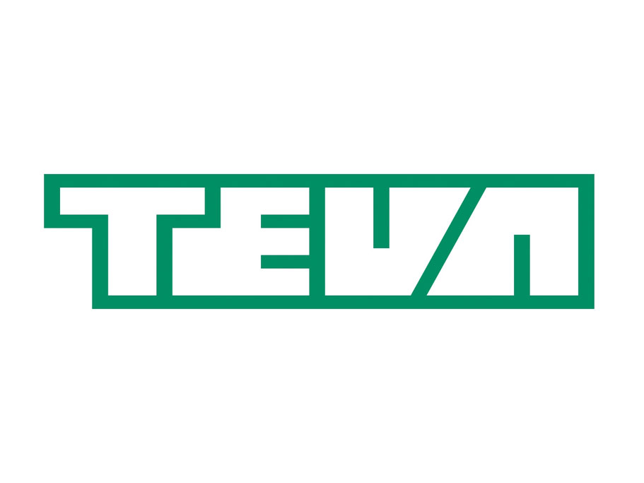Teva-Pharmaceutical-Inds
