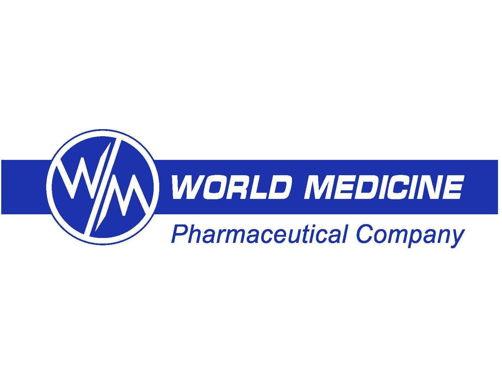 World_Medicine