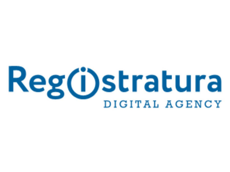 agentstvo_registratura