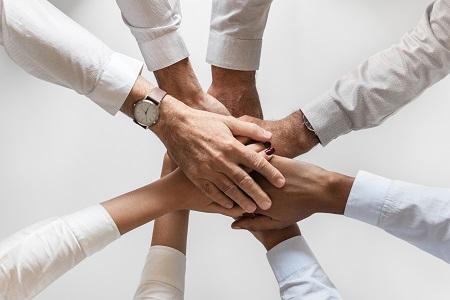 Тренинг Создание управленческой команды