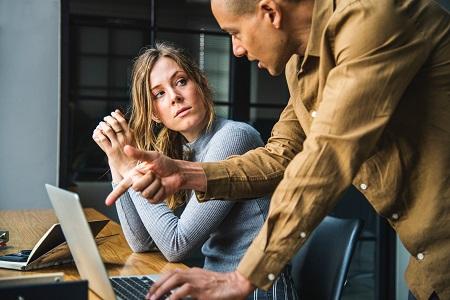 Тренинг Эмоциональное лидерство и навыки влияния