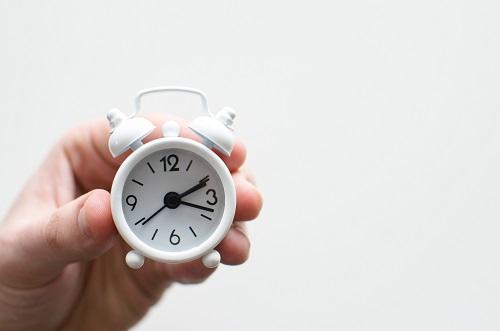 Тренинг Управление временем